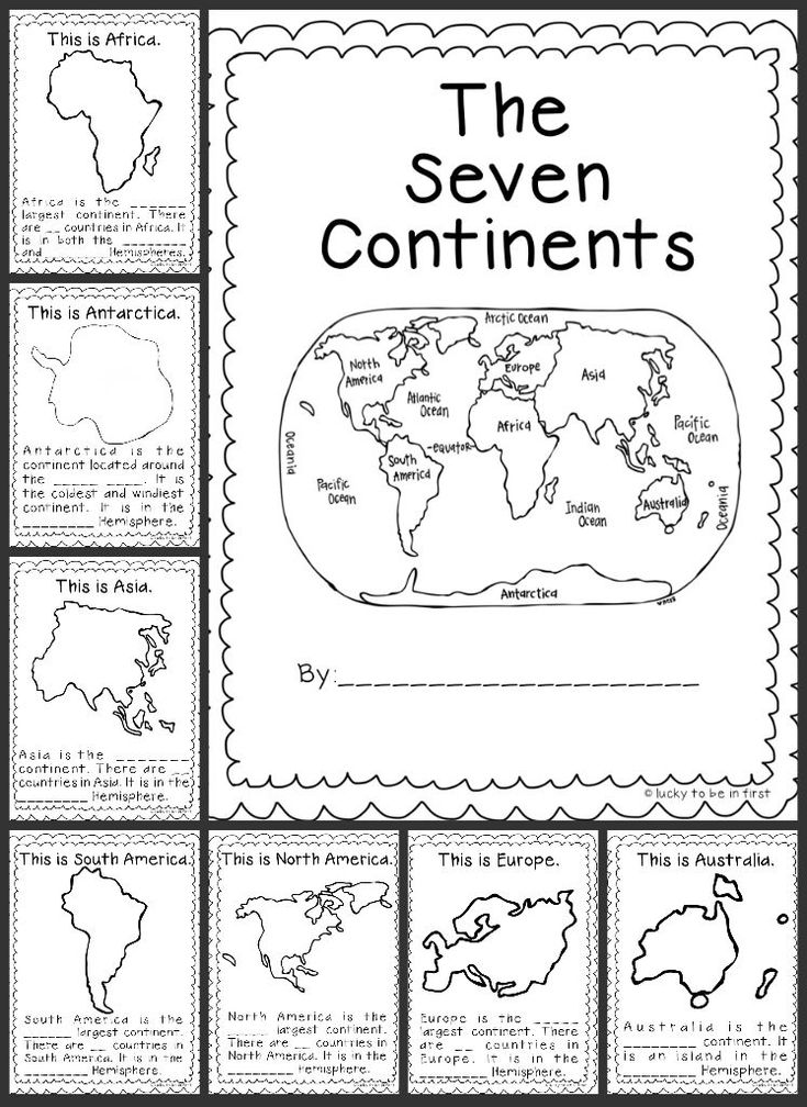 student worksheets key geography & answers free Students