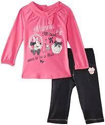 Resultado de imagen para ropa de disney para  niñas
