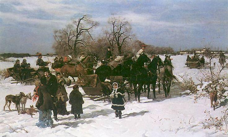 http://www.pinakoteka.zascianek.pl/Wierusz_Kowalski/Images/Szlichtada.jpg