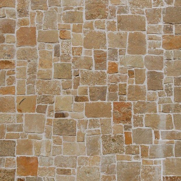 stone texture (full)