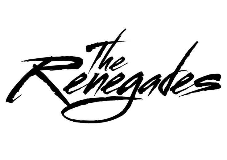 http://the-renegades.com.au/