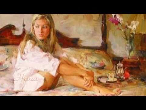 Jej Portret - Bogusław Mec. - YouTube