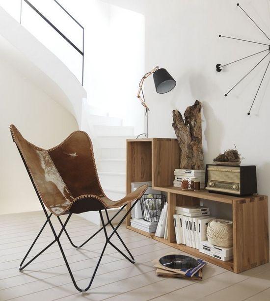 les 20 meilleures images du tableau naturellement nature sur pinterest deco luminaire. Black Bedroom Furniture Sets. Home Design Ideas