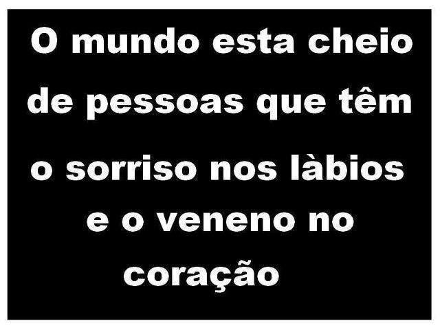 Falsas pessoas #portugues                                                                                                                                                      Mais