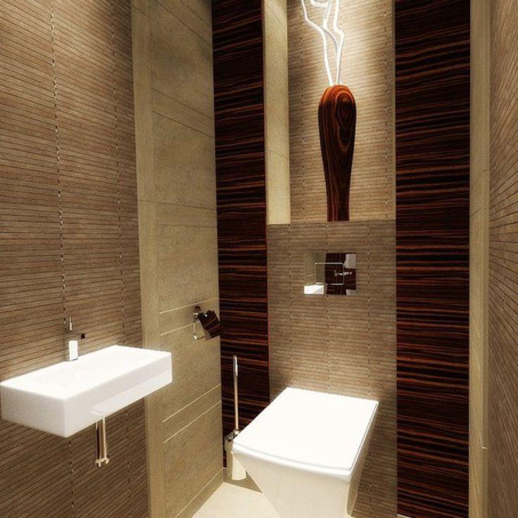 Надписью, картинки инсталляции в туалете