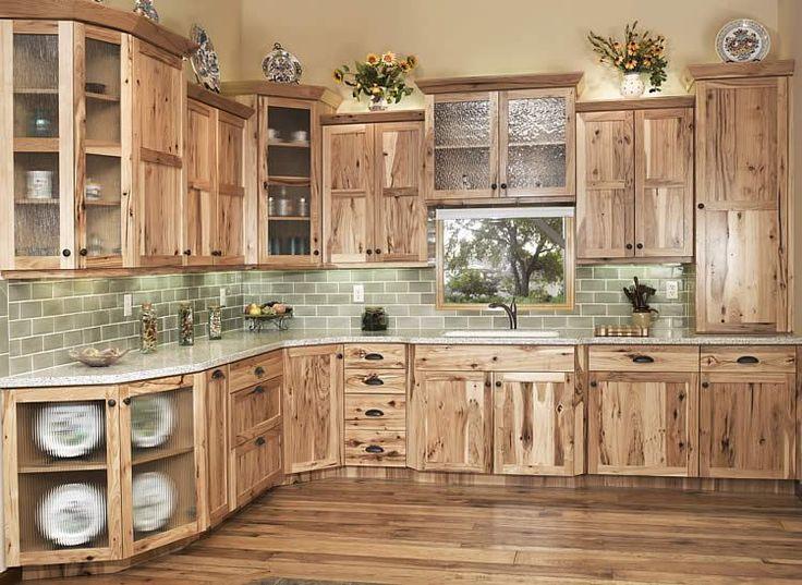 Best 25+ Kitchen Cabinets Wholesale Ideas On Pinterest | Handles
