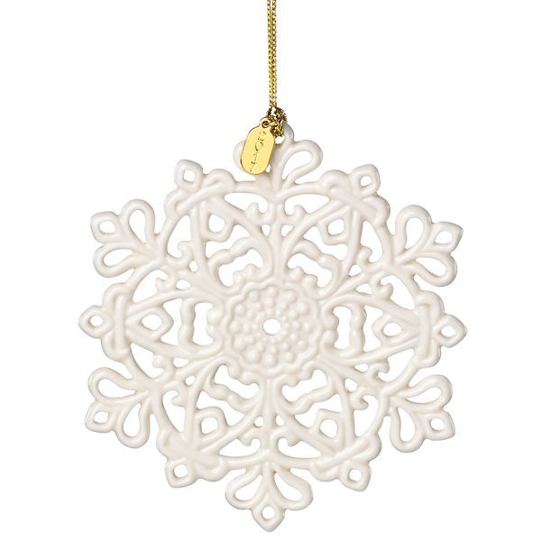 68 Best Christmas Ornaments Wedgwood Images On Pinterest