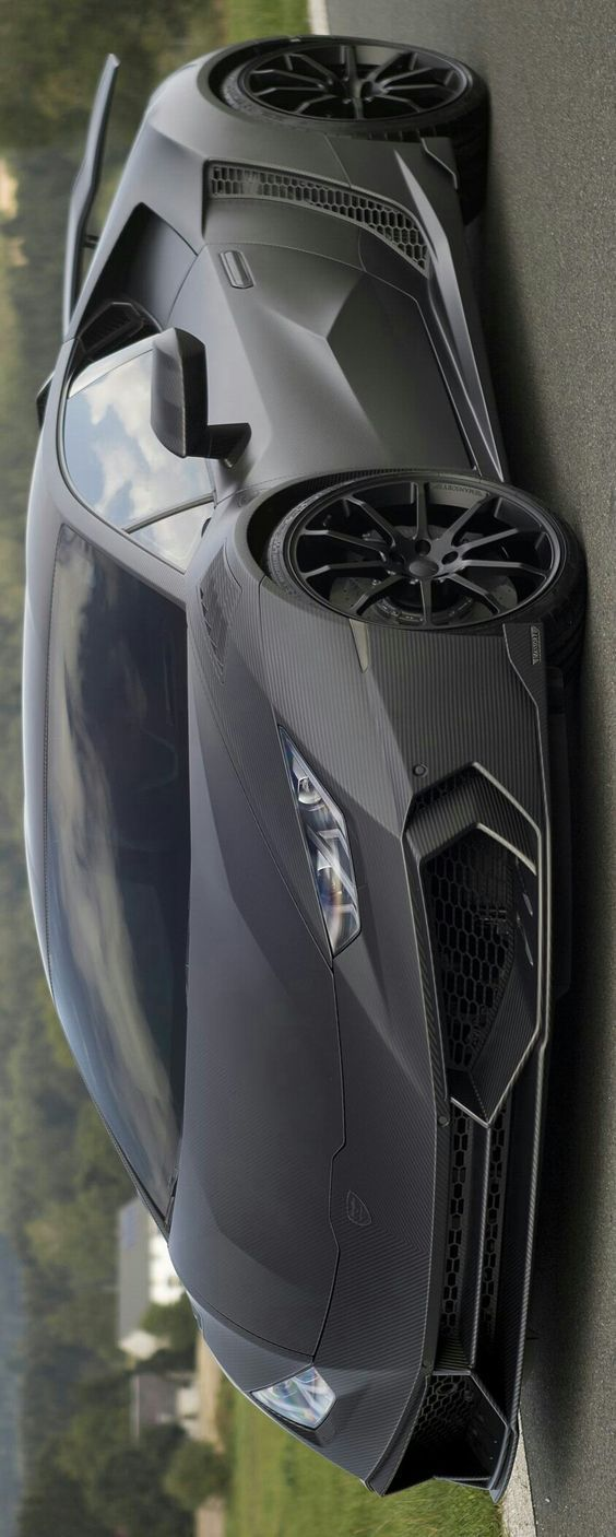 Awesome Lamborghini 2017: 2016 MANSORY TOROFEO Lamborghini Huracan by Levon: Pun Intended News... Car24 - World Bayers Check more at http://car24.top/2017/2017/02/19/lamborghini-2017-2016-mansory-torofeo-lamborghini-huracan-by-levon-pun-intended-news-car24-world-bayers/