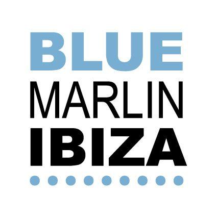 Sunday's at Blue Marlin Ibiza MY FAVOURITE PLACE!!!!