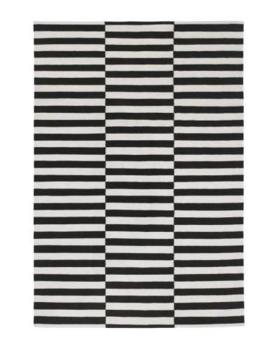 Got 2 of these for ridiculous bargain price at Target! ikea-stockholm-rug.jpg