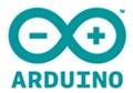 Le nouveau starter kit Arduino et ses tutoriels vidéos