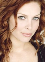 out-of-the-blue-ep-30-alaina-huffman