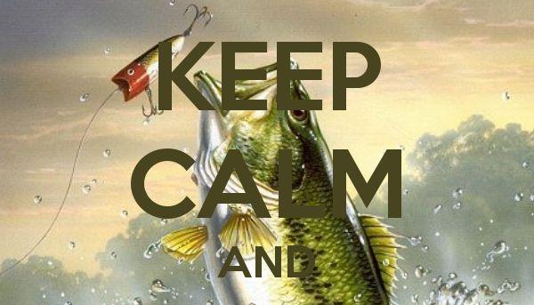 Idei de cadouri pentru barbatii pasionati de pescuit