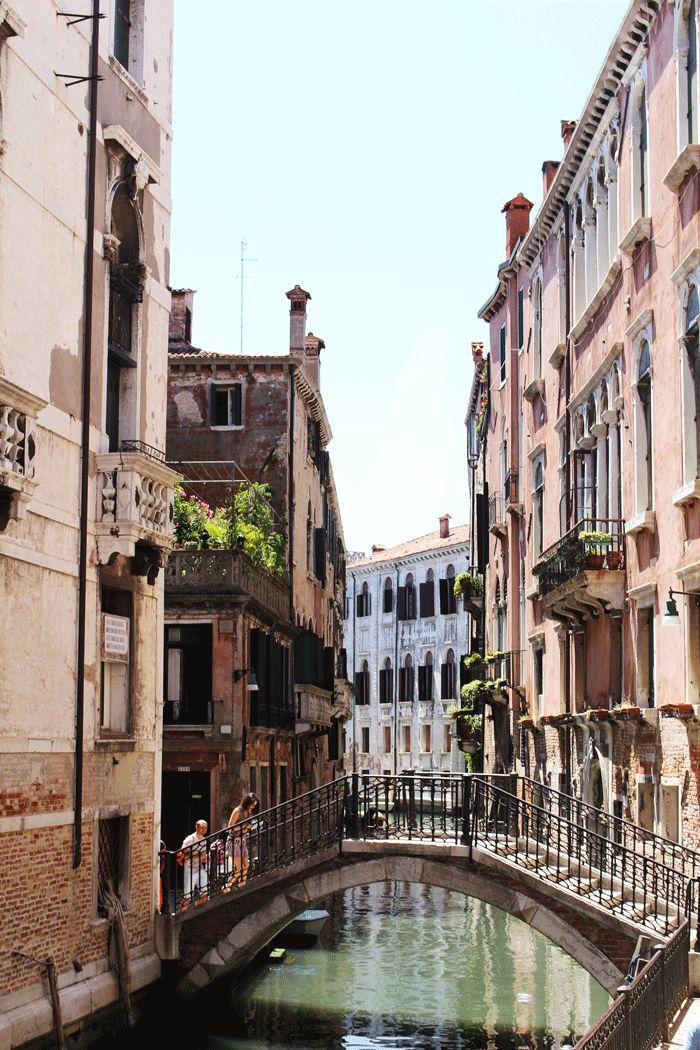 Venedig Venezia                                                                                                                                                                                 Mehr