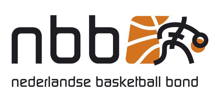 De grote basketbal clubs in Nederland