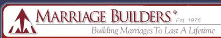 Marriage Builders ® - Successful Marriage Advice. Best site for marriage advice on topics ranging from every problem thinkable!