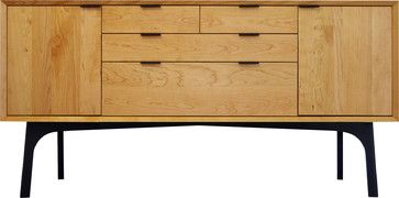 Modern Buffets And Sideboards modern-buffets-and-sideboards