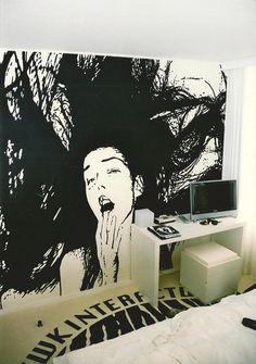 Captivating Http://artindoors.altervista.org/hotel Fox Art