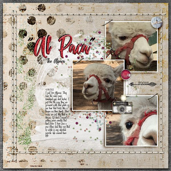 Dawn Inskip's January M3 Add-Ons Hush (Elements, Papers, Stitches and Canvas) on sale through Sunday 1/21  http://the-lilypad.com/store/Dawn-Inskip/