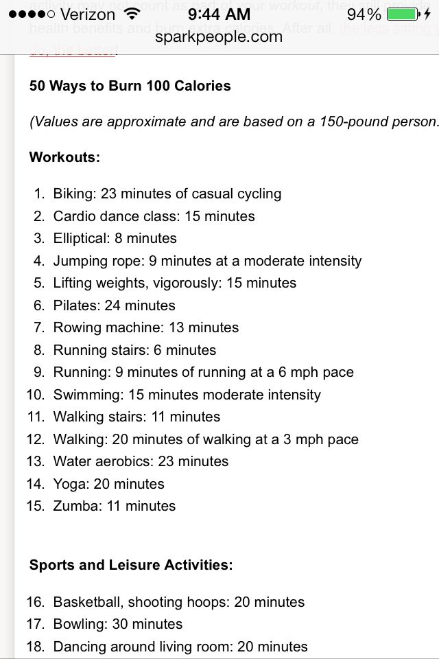 45 best Workouts images on Pinterest Workout ideas, Health and - mph resume