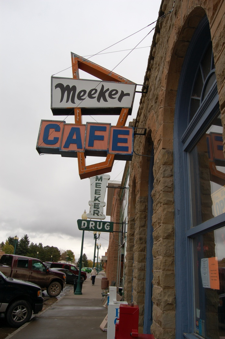 17 Best Images About Colorado Meeker On Pinterest Fine