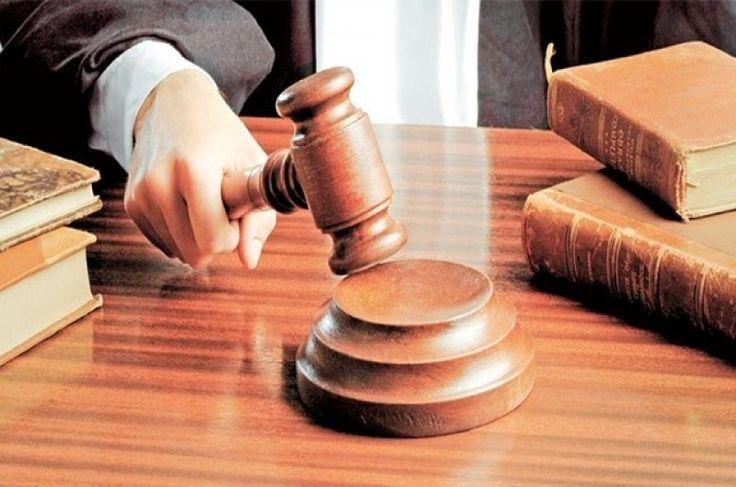 Usulsüz tebligatla işten atılan çalışanı mahkeme haklı buldu
