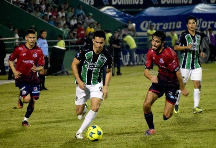 Ver partido Cafetaleros vs Cimarrones en vivo 28 julio 2017 - Ver partido Cafetaleros vs Cimarrones en vivo 28 de julio del 2017 por la Ascenso MX. Resultados horarios canales de tv que transmiten en tu país.