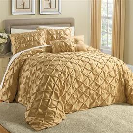 Designer Knots Bedspread Amp More Bedspreads Brylanehome