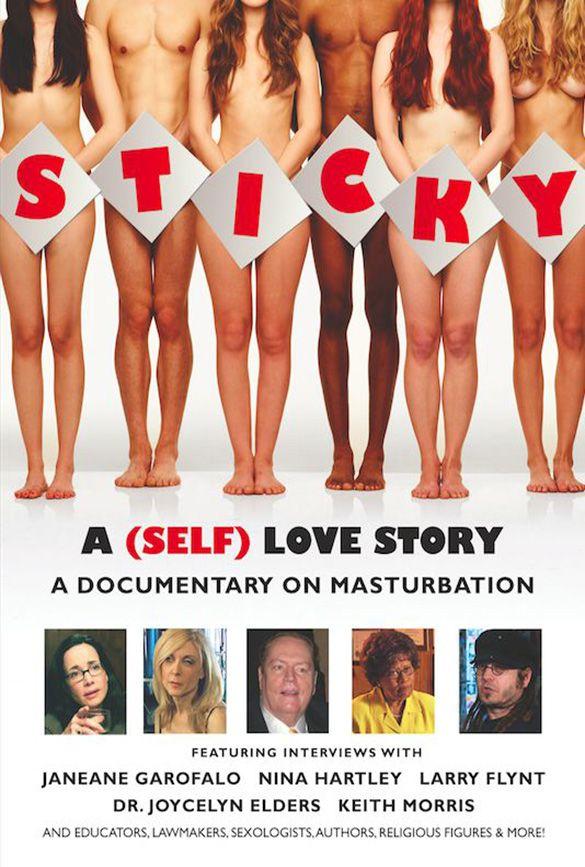 Documentary, Comedy, Nicholas Tana, Janeane Garofalo, Nina Hartley, Larry Flynt, Ant, Alexander Rhodes, Chris Gore, Amy Parish, Betty Dodson