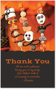 42 best Thank You Gifts & Notes images on Pinterest