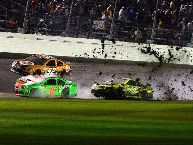 Image result for 2017 Daytona 500 Live Stream