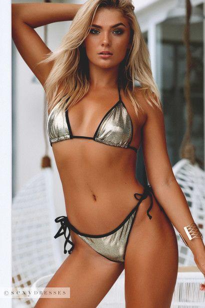 40ff651a3a5a bikini  string-bikini  thong  sexy  affiliate
