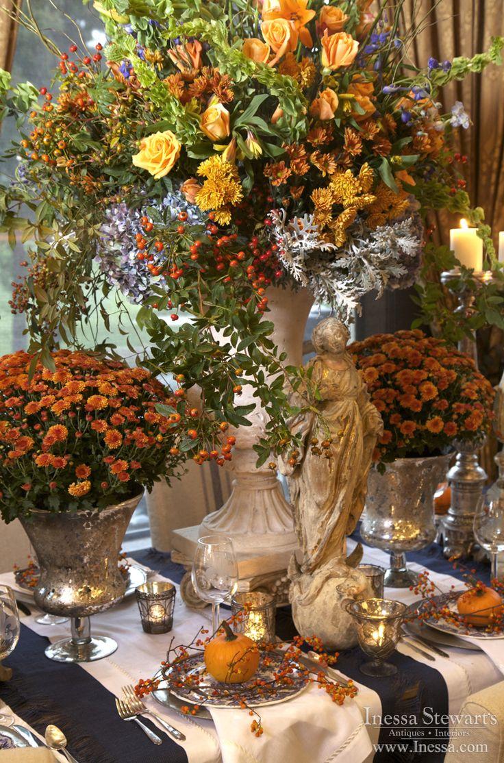 Thanksgiving-www.inessa.com: