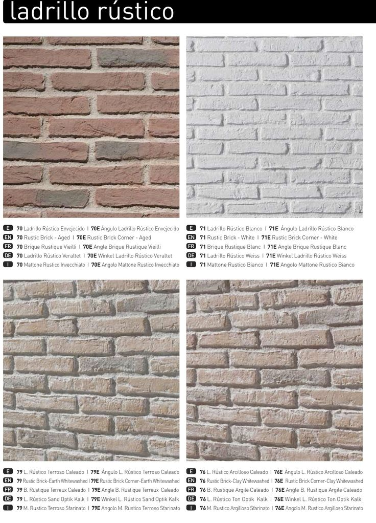 17 best ideas about faux brick wall panels on pinterest. Black Bedroom Furniture Sets. Home Design Ideas