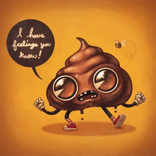 Mike Mitchell    worx @ ShockBlastArtworks, Art Inspiration, Awesome, Mike Mitchell, Funny, Artists Mike, Poop Art, Feelings, Http Sirmikeofmitchell Com