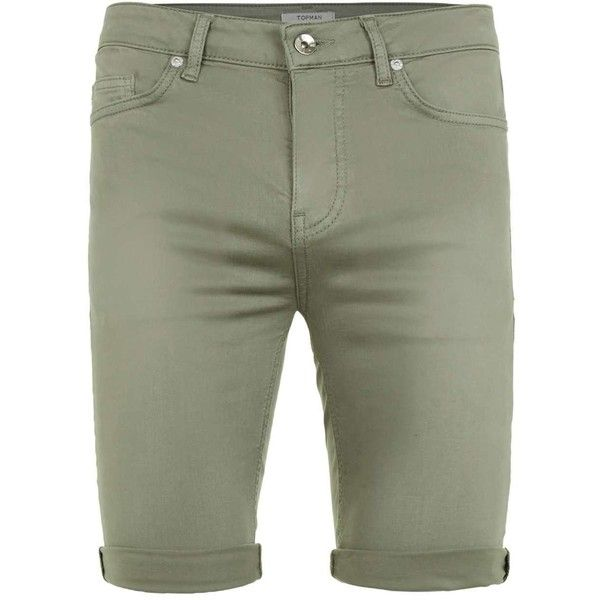 Best 25  Mens khaki shorts ideas on Pinterest | Men summer fashion ...