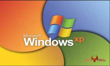 Windows Xp Product Key Universal Product Key Free Download