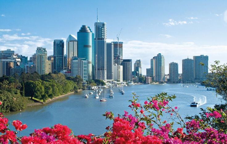 Are you looking for the highly qualified tour guide in Melbourne who can help you visit the places of your choice and interest? The tour guide Melbourne will help you in locating hotels arranging a hit off time for a round of playing golf at one of the many private courses.