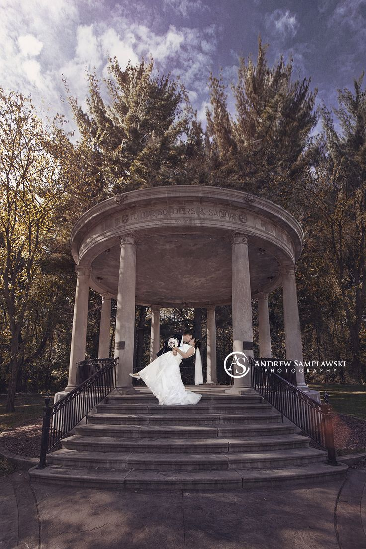 17 best images about wedding andrew samplawski for Wedding dresses eau claire wi