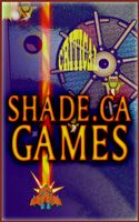 Shade.ca #Links to #Franchises