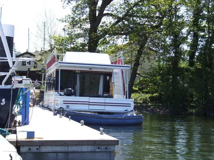 The 25 best Houseboats for sale uk ideas on Pinterest Used