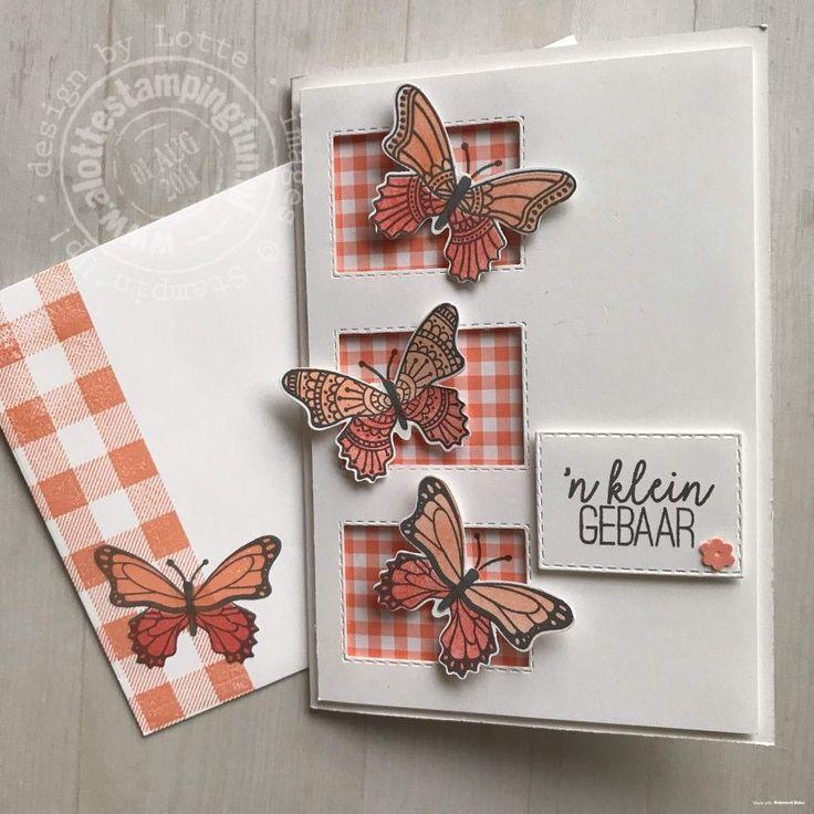 Милые открытки скрапбукинг