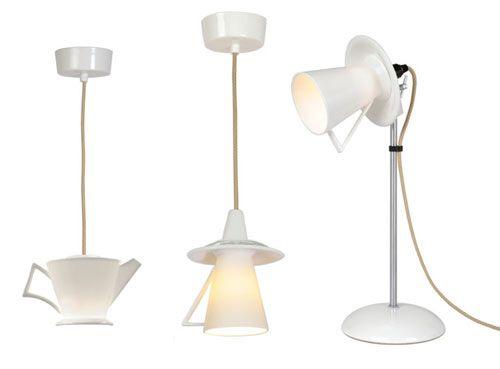 collect idea spectacular lighting design skli. tea lighting by original btc collect idea spectacular design skli i