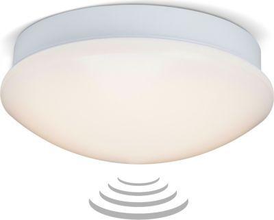 Die besten 25+ Deckenlampe mit bewegungsmelder Ideen auf Pinterest - unterbauleuchten led küche