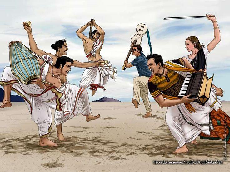 http://harekrishnawallpapers.com/kirtan-artist-wallpaper-001/