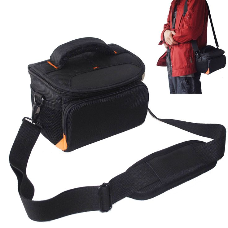 >> Click to Buy << Video Camcorder Camera Bag case for Panasonic WXF990M WXF991 X920M V770M HS900 TM300 DV cases high quality #Affiliate
