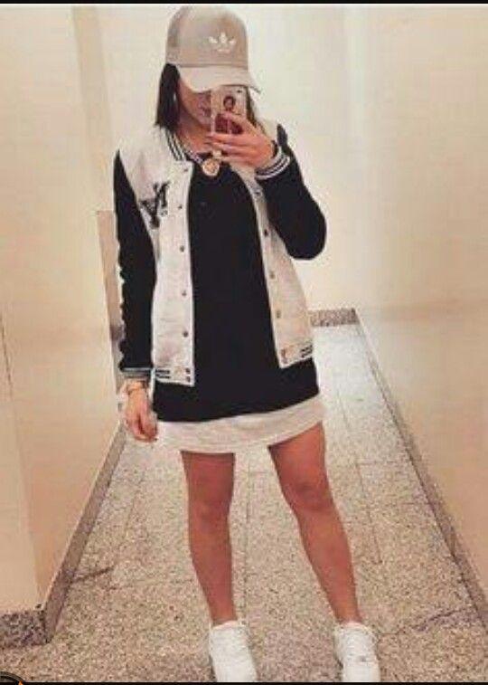Amanda Pontes Youtuber