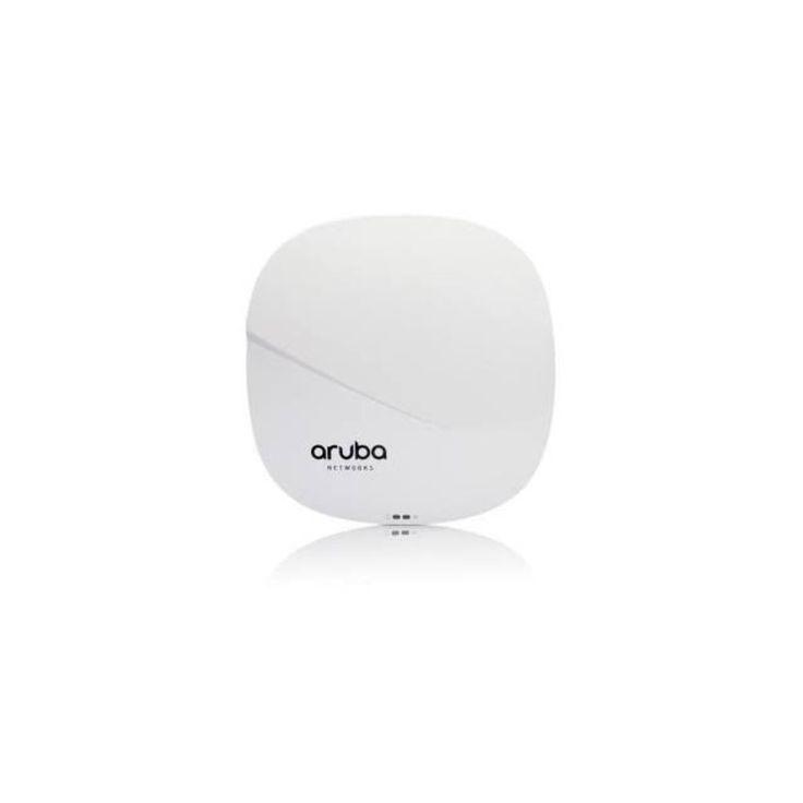 Aruba Networks AP-320 Series Wireless Access Point AP-325