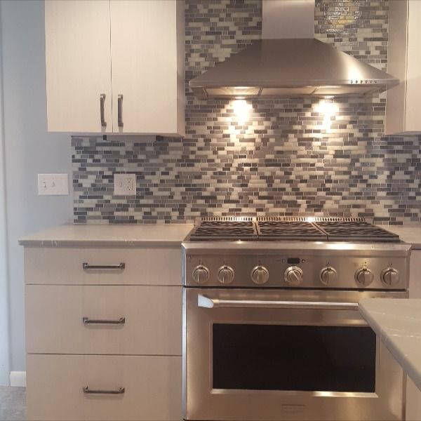 Omega Cabinets Cabinet Cabinetry Willimantic