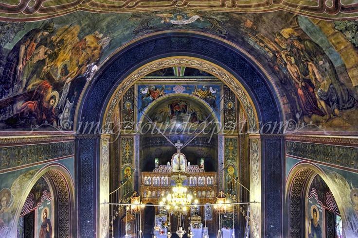 biserica adormirea 2, church of the Assumption, Kirche der Himmelfahrt, l'église de l'Assomption, Fotografii arhitectura, Fotos Architektur, Photos architecture, Photos d'architecture